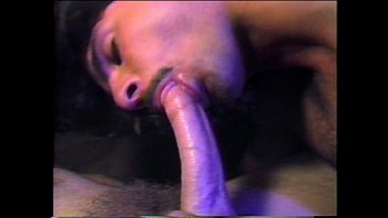 VCA Gay - Hotel Hell - scene 1