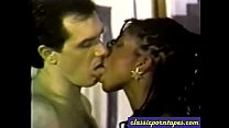 Real Vintage Classic Porn 7 min