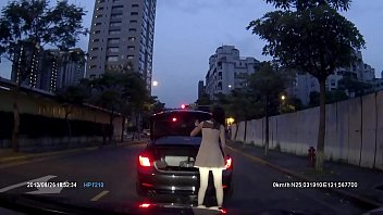 Camera hanh trinh 2