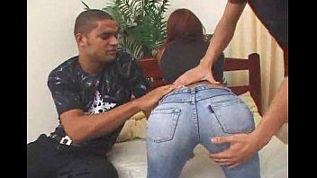 Bissexual Brasileiro - Bareback   SoloBoys.TV - Os melhores videos de sexo gay da Internet   Bi, Bis 88 min