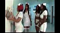 Aryana Starr Rane Revere Stacy Adams  Luscious Louis b. Cakes   Candice N 9 min
