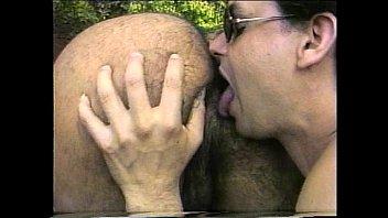 Gentlemens-gay - MountingTheBigOne - scene 4