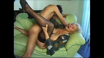 granny sex dvd