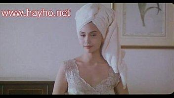 13hayho.net naked k. 01