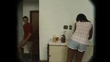 Domestica safada trepa com patrão sortudo www.xvideospornoxx.blog.br