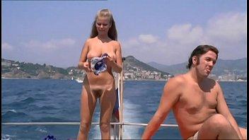 Blutjunge Masseusen.1972[NudismoTop10.com]