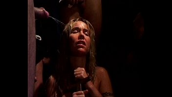 Kristi Myst - In the Days of Whore 33 min