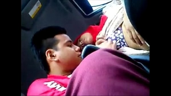 malay girl fondled and boobs sucked 3 min