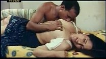 Hot indian movie boobs press 3 min