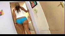 Butt Dialed (2009) Scene 5 - Nikki Sexx, Criss Strokes, Joe Blow, Justin Magnum