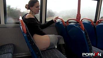 PORN XN Sexy babe Pissing in Public 12 min
