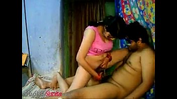 Married Indian Bengali Couple XXX Hardcore Fucking 3 min