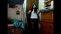 xvideos.com b4e476699b8b03ffd0195c40c96c7e86 17 min