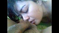 Indonesian NYEPONG HOT