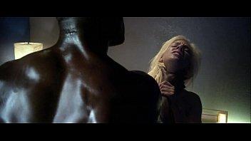 Universal Soldier Day Of Reckoning (2012) BluRay 720p x264 [Dual Audio] [Hindi English]--AbhinavRock