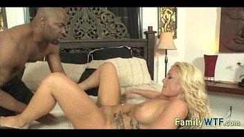White daughter black stepdad 170