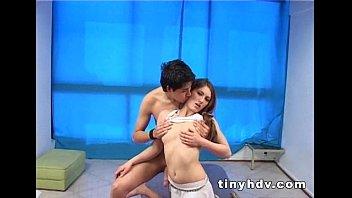 Latina teen pussy Carol Angel 3 51