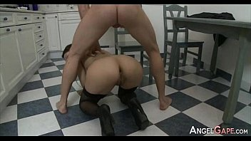 whores that love to gape 0083