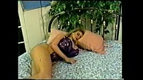Wendy Whoppers scene 18 (Threesome) VHSRip