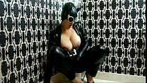 Catwoman Plays