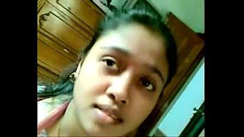 4312617 bengali college girl showing teacher for pass exam