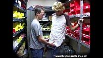 Diaper men fat sexy gay Jaime Jarret - molten boy! 5 min