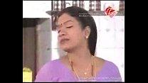 telugu chennel midnight hot soyagam serial part 12 12 min