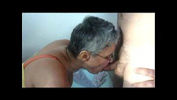 Coletânia Maridos filmam esposas vol-21 80 min