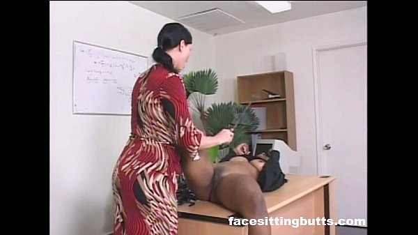 Ebony employee punished by the entire company 42 min