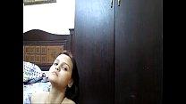 cute indian teen girl hard fucked by BF 5 min