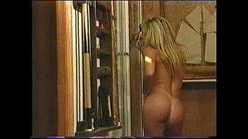 Jill Kelly compilation 18 min