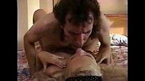 LBO - Rodney Blasters - scene 3