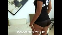 Latina nice ass 23 min