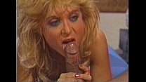 LBO - Playmate Of The Mouth - scene 3