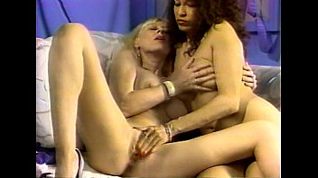 LBO - Bachelorette Party - scene 4 - extract 1