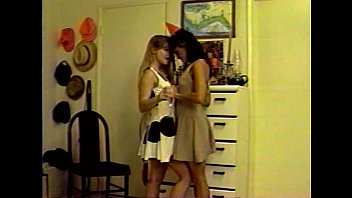 LBO - Bachelorette Party - scene 3