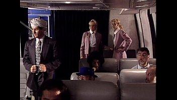 LBO - Angels In Flight - scene 5 13 min