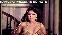 bangla hot picchi sohel