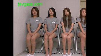 JAVGATE.COM japanese secret women 039 s prison part 4 15 min