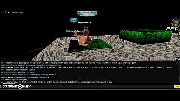 mzchanel money room