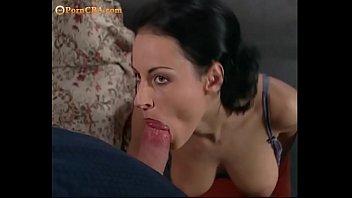 Michelle Wild gets anal banged.