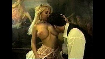 LBO - Breast Collection 04 - scene 4 14 min