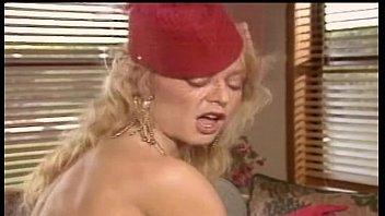 Classic - Queen Of Cock - Nina Hartley