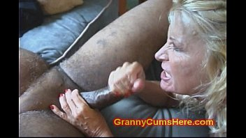 Two GRANNIES ass FUCKED and MORE 9 min