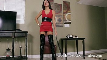 GFD-jade-boot-slut-pov-trailer
