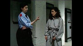 Prison 1/2 37 min