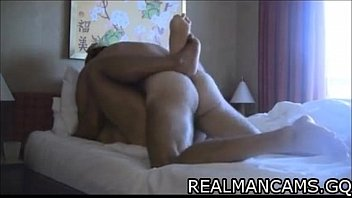 Amateur gay couple - realmancams.gq