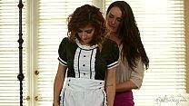 GirlsWay - April O'Neil, Dana DeArmond, Bianca Breeze