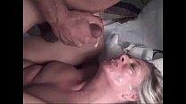 Esposa adora um negão - corno filma 17 min