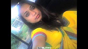 Funny Sex Talk in Telugu HIGH 8 min
